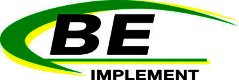 BE IMPLEMENT COMPANY